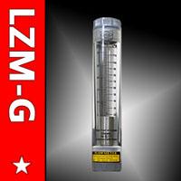 LZM-G上海嘉沪管道式转子流量计--点击查看产品详细信息