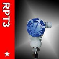 RPT-III压力变送器