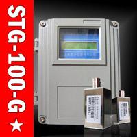 STG-100-G上海嘉沪固定式超声波流量计--点击查看产品详细信息