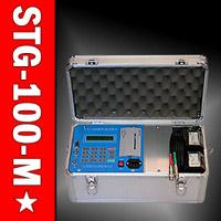 STG-100-M上海嘉沪便携式超声波流量计--点击查看产品详细信息