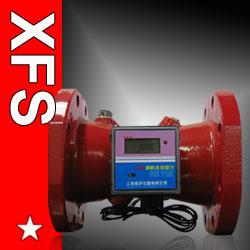 XFS消防水流量计--点击查看产品详细信息